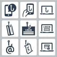 Sicurezza dell'infrastruttura informatica nelle aziende
