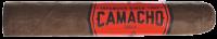 Camacho Corojo Robusto - 4 $$$
