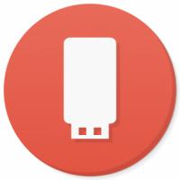 Riparare una usb memory danneggiata - Badblocks per Linux