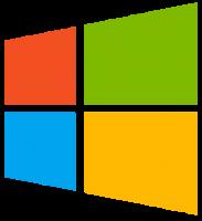 Tips & Trick - Windows