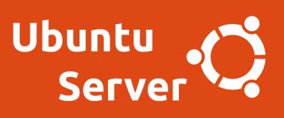 Trasformare un Pc in Nas con Ubuntu Server