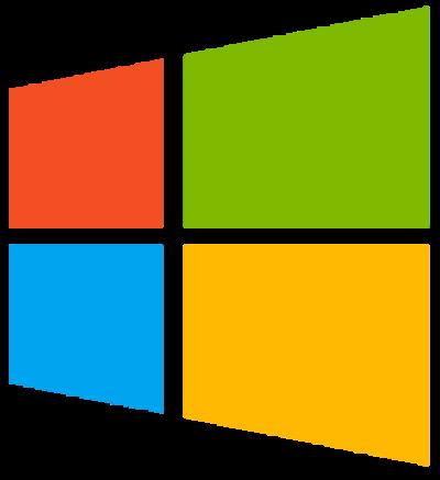 Windows 10 come snellire il sistema operativo