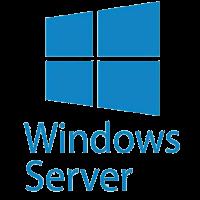 Windows Server - tips & tricks