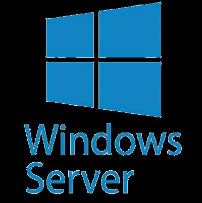Windows Server – tips & tricks