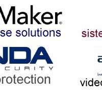 zis suppliers logos
