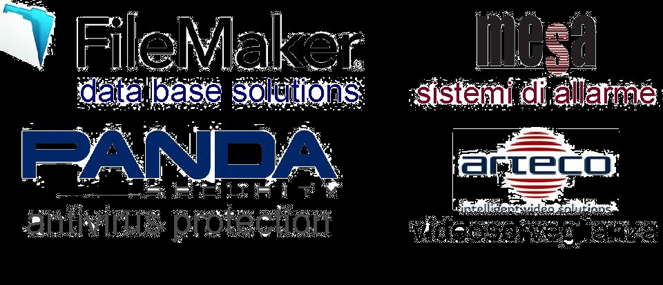 zis logo suppliers
