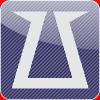 zis_logo_traslucid
